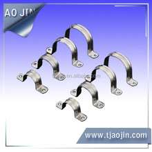 metal cable clip
