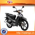 Chino de mini motos chopper 49cc en venta
