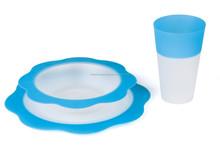 Ucuz bardak plastik, toptan plastik çay bardak ve tabaklar toplu