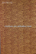 3D decorative wall panel 3D carved wall board