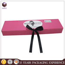 Most popular gift box christmas gifts