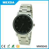 hot selling crystal index smart watch 2015