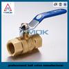 /product-gs/tmok-3-way-motorized-valve-ball-valve-60227150348.html