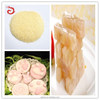Hot Sell this summer New product Pork technical gelatin for edible / export