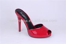 Hot Sale Wholesale Fashion Promotion Fashion Parti Dress