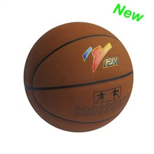 Newest promotion basketball
