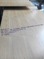 plywood ash grains 18mm ash tree plywood Ash plywood(straight line)