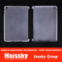 For ipad 5 protective skin case smart cover companion