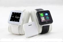 "1.54"" TFT MTK phone Bluetooth smart watch bracelet"