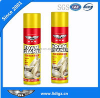 Wholesale cleaning degreaser products