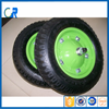 Asia wholesale high quality wheel barrow 3.25-8 air wheel