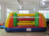 inflatable wrestling ring,cheap inflatable wrestling ring for sale