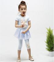 children clothes cabinets wholesale manufactures children clothes Omilch kids clothes new design modish kids outfit