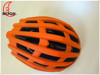 HB87 China online shopping available unique bicycle accessories custom Bicycle helmet