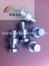 precise CNC turning parts, turned part, OEM bike accessories, fastening hardares,
