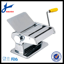 HO-180 Completed household noodle making tools