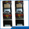 Professional gambling table top slot machines for sale