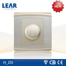 New design Honor series motorcycle dimmer switch