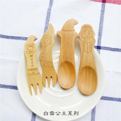 baby spoon 4.jpg