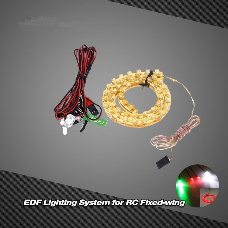 911006-EDF Lighting System with BAT Interface for RC Fixed-wing-2_03.jpg