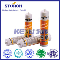 Storch N310 neutral oil proof silicone sealant manufacturer