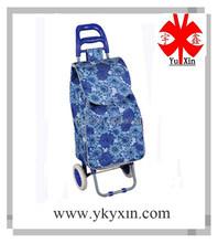 Shopping cart ,cart for shoppings ,shopping bags with wheels