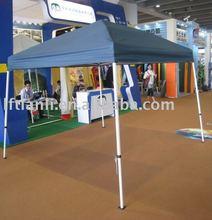 3x3m folding gazebo