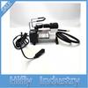 HF-5021 (007) DC12V Car Air Compressor Heavy Duty Air Compressor Portable Metal Air Compressor (CE Certificate)