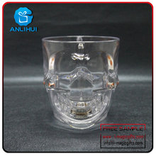 Light Up Drinkware Plastic Tumbler Cups Mug sensor light up drinkware for halloween