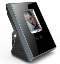 Facial Recognition device with wifi