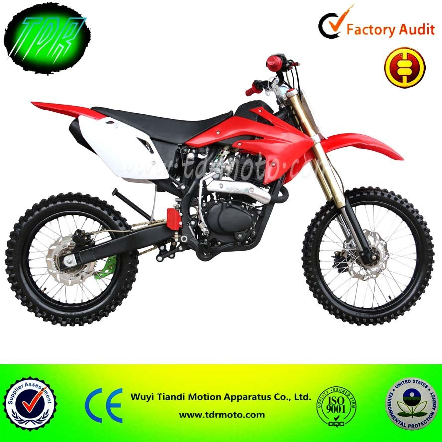 crf150 dirt bike pit bike 250cc for sale buy 250cc dirt. Black Bedroom Furniture Sets. Home Design Ideas