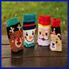 2015 New Products High quality baby socks fancy jaquard 3D socks custom design socks