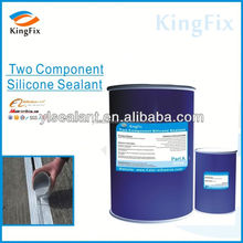 building contruction Driveway expressway and highway sealant