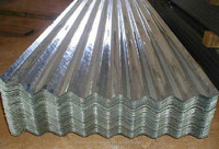 2015 zinc roofing sheet ,gi coil ,building materials name