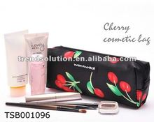 new arrival hot sale make up organizer bag