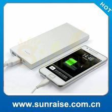 Factory Wholesale hello ! kitty portable mobile charger for samsung galaxy s iii Good Quality
