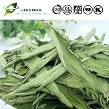 Natural sweetener Stevia wholesale