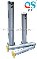 PC200 link shaft 205-70-73160,hyundai excavator parts with competitive price