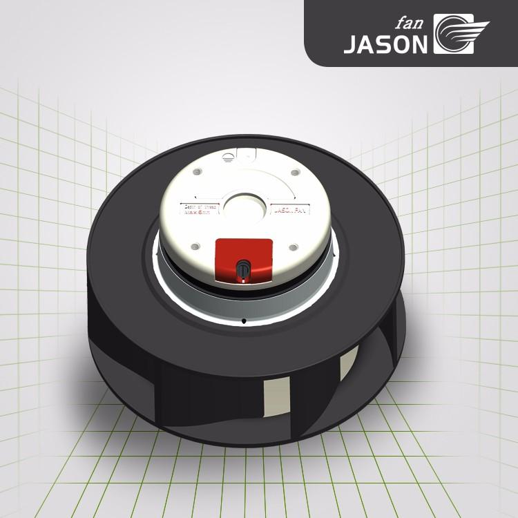 JASONFAN-C2E-133.41CS-3.jpg