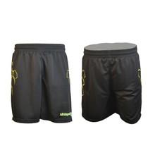 High Quality Basketball Shorts Wholesale