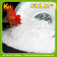 Hot sale food ingredients nf13 needle price sodium cyclamate