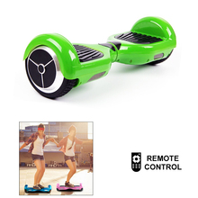Hot selling Electric Drifting Board Two Wheels Smart Self Balancing Scooter