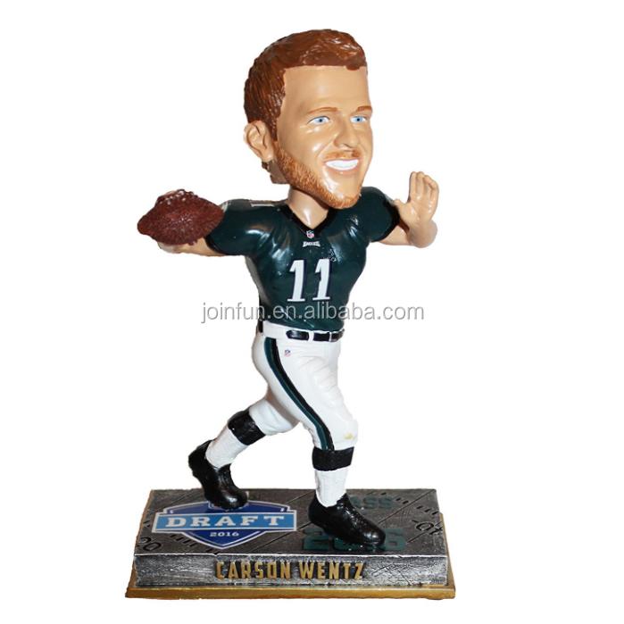 replica figurine 6.png