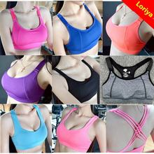 Best quality top sell indian women beautiful bra with underwear's images