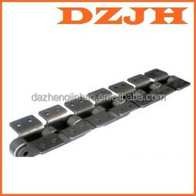 M20A2F1 pitch 50 Metric roller chain,transmission chain,heavy duty chain