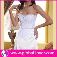 2015 newest corset mature sex pictures