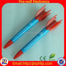 china manufactory good quality with cheap price projector pen