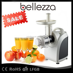 2015 fruit juice concentrate machine to make fruit juice