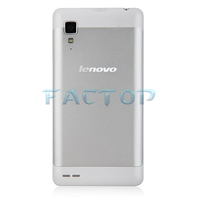 mobile phones with 4000mah battery buy direct from china factory original lenovo p780