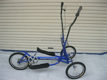2015 foldable durable scooter off road